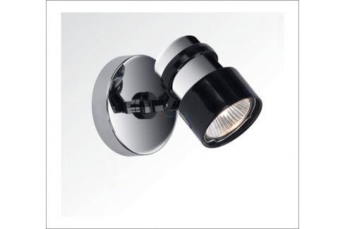 Massive Philips 56440/11/16 Osvětlení