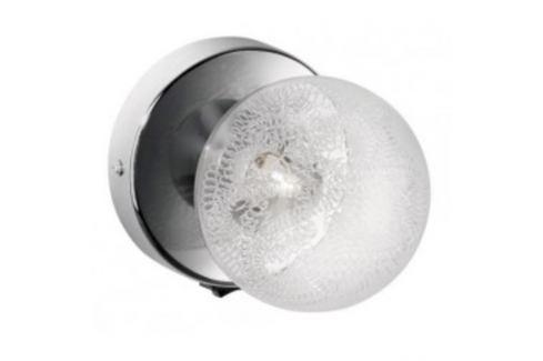 Massive Philips 38172/11/10 Osvětlení