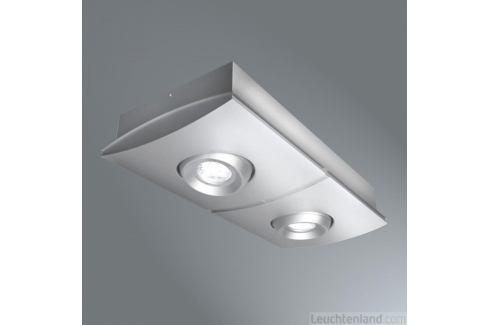 Philips InStyle Elgar 56402/48/13 stropní svítidlo Svítidla