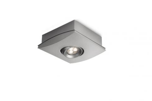 Philips InStyle Elgar 56400/48/13 stropní svítidlo Svítidla