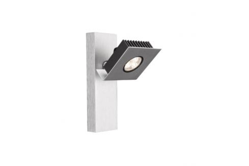 Massive ERRA 56430/48/10 nástěnné LED svítidlo Svítidla