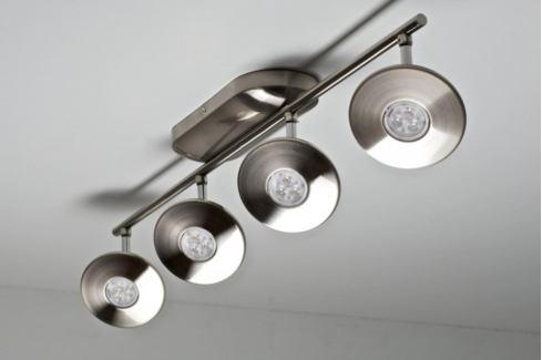 Philips myLiving KAVO 56414/17/16 stropní LED svítidlo Svítidla