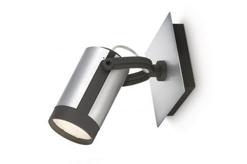 Massive Philips 55680/48/16 Osvětlení