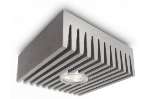 Philips MyLiving ROW 69068/87/16 nástěnné LED svítidlo Svítidla
