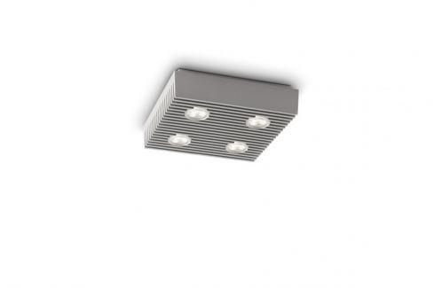 Philips MyLiving ROW 69067/87/16 stropní LED svítidlo Svítidla
