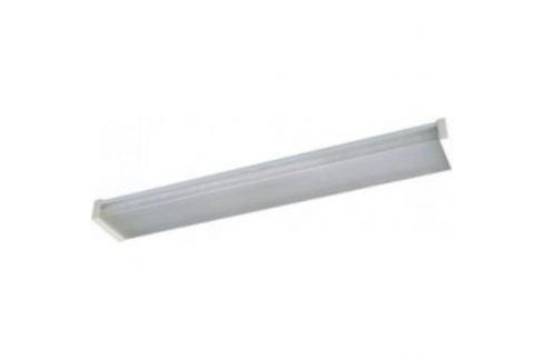Massive Quadroline 85050/42/31 lišta Svítidla