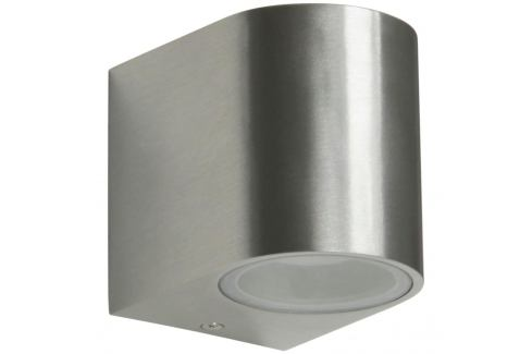 GAMMA OHIO 463424 zahradní nástěnné LED svítidlo Osvětlení