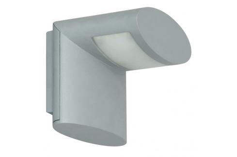 GAMMA OVUM 463420 zahradní nástěnné LED svítidlo Svítidla