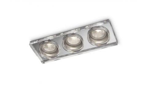 Philips myLiving DERMOS 59563/11/16 podhledové svítidlo Svítidla