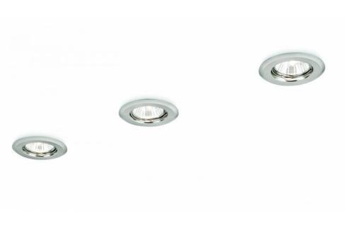 Philips ENIF 59233/17/E7  podhledové svítidlo (sada 3ks  LED) Svítidla