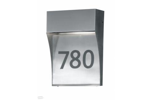 Eglo 88059 Osvětlení