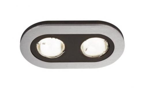 Massive Philips 59657/48/10 Osvětlení