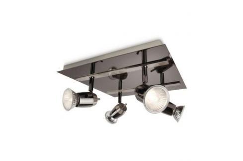 Philips BLACKWOOD 55204/13/16 stropní svítidlo Svítidla
