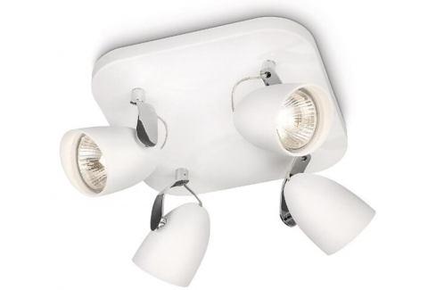 Philips ALMA Catalpa 56324/31/16 lampa strop Svítidla