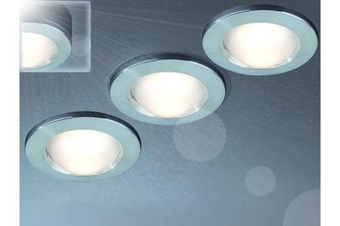 Massive CASCADE sada bodových světel 59900/11/10 Osvětlení