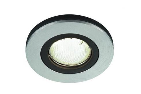 Massive Philips 59655/48/16 Osvětlení