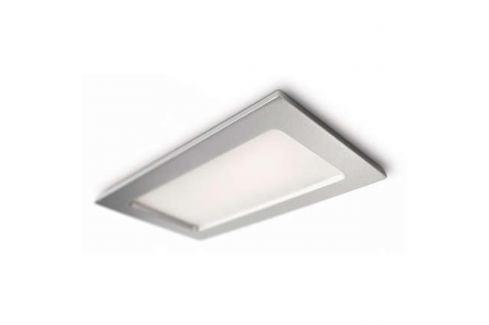 Philips SMARTSPOT 57956/48/16 podhledové svítidlo Svítidla