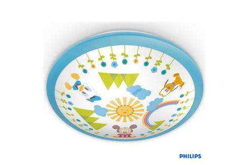 Massive Philips 71760/30/16 Osvětlení