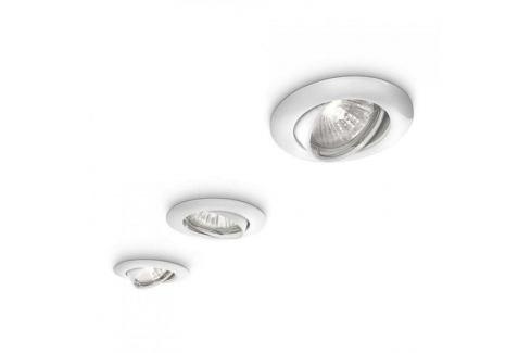 PHILIPS SMARTSPOT CARINA 66720/31/16 sada 3 podhledových svítidel Svítidla