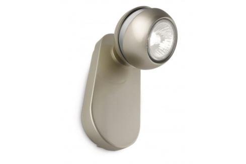 Philips InStyle FOCO 37922/17/16 nástěnné svítidlo Svítidla
