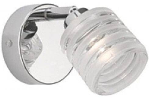 Massive ASTER 55750/11/10 nástěnná lampa Osvětlení