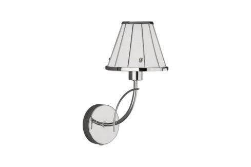 Philips ESEO Busoni 38047/11/13 nástěnné svítidlo Svítidla