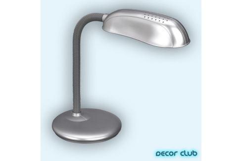 Massive FRANK 67319/87/10 stolní lampa Osvětlení