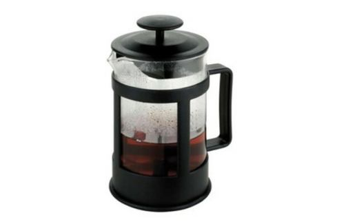 Konvice na kávu 1 l Clara Banquet Kávovary, čajovary, espressa