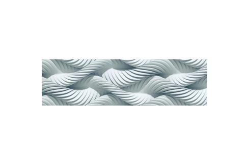 AG Art Samolepicí bordura Creative, 500 x 14 cm Tapety