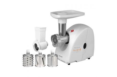 Sencor SMG 4382 Kuchyňské roboty