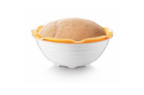 Tescoma Della Casa Ošatka s miskou na domácí chléb Mísy a misky