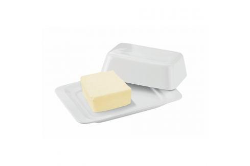 Tescoma GUSTITO dóza na máslo Dózy na potraviny