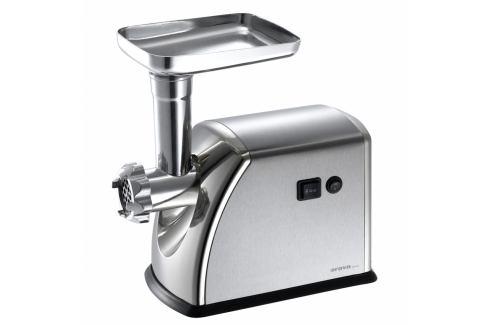 ORAVA MM-902 Kuchyňské roboty