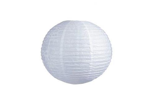 Závěsné svítidlo Rabalux Rice 4898 Svítidla
