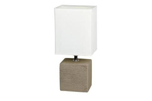 Rabalux stolní lampa Orlando 4930 Lampy