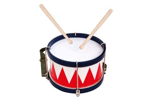 Bino Buben Hudební nástroje pro děti