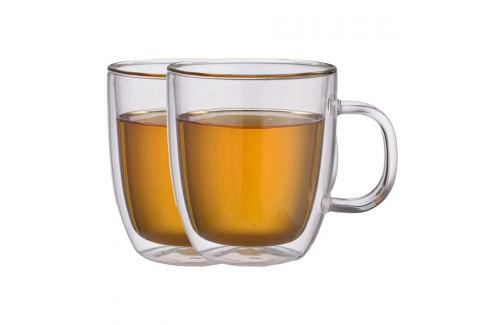 MAXXO DH919 extra tea 2ks Hrnky a šálky