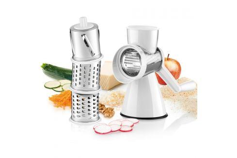 Tescoma Mlýnek univerzální HANDY Kuchyňské mlýnky