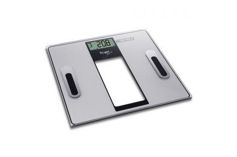 Vigan VBF150 osobní váha digitální Osobní váhy