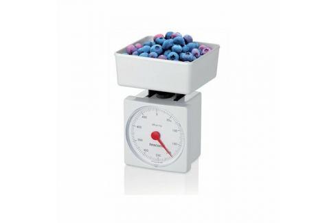 Tescoma Kuchyňské váhy ACCURA 0,5 kg Kuchyňské váhy