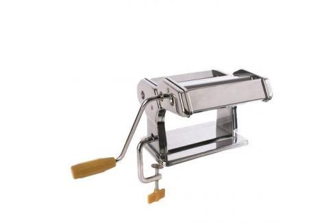 Orion strojek na těstoviny 131501 Kuchyňské mlýnky