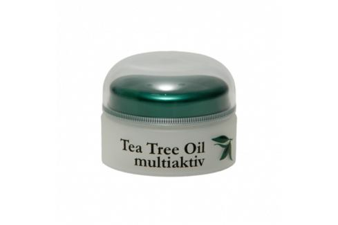 Topvet TTO Multiaktiv 50 ml Tělové krémy