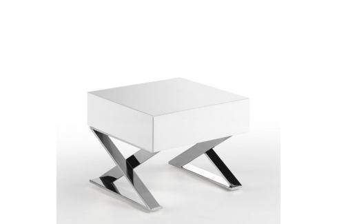 Noční stolek Ángel Cerdá Suelo Noční stolky