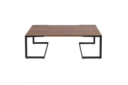 Konferenční stolek Santiago Pons Riga Konferenční apříruční stolky