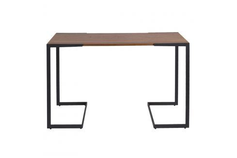 Konzolový stolek Santiago Pons Riga Konferenční apříruční stolky